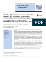 Validation_of_questionnaires_to_assess_quality_of_