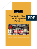 The-Big-Fat-Master-List-of-Japanese-Particles-Ebook.pdf