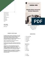 Programa Stephen Bolis 07_03.pdf