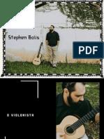 Release_Stephen-Bolis-1 (1).pdf