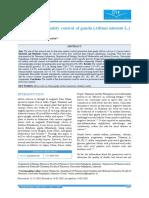 Parameters of quality control of ganda (Allium odorum L.).pdf