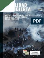Letalidad-encubierta.pdf