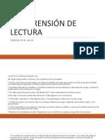 COMPRENSIÓN DE LECTURA génesis.pptx