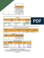 viabilidad del proyecto.pdf