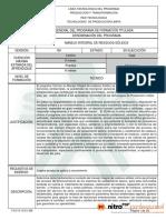 Infome Programa de Formación Titulada (34)
