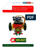 Manual de Actividades con ArduinoBlocks y el robot Imagina 3dBot Arduino  - Castellano.pdf