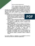 LA_MEZCLA_DEL_MERCADEO._Y_FACTORES_DEL_ENTORNOdocx.docx