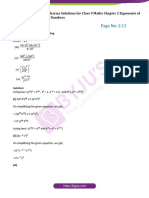 RD-Sharma-Solution-class-9-Maths-Chapter-2-Exponents-of-Real-Numbers(1).pdf