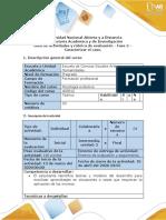 GuÍa de actividades y rúbrica de evaluación - Fase 2 - Caracterizar el caso 1.doc