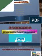 software tutor.pptx