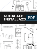 METOD_Installation_guide_I.pdf