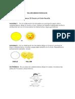 TALLER GRADO PARVULOS 1.pdf