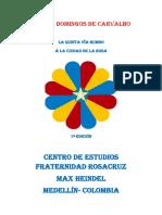 El Quinto Camino.pdf