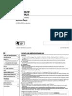 B5A-0873-00.pdf