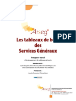 TDB-7-2.pdf