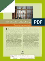 fauna del hogar y jardin.pdf