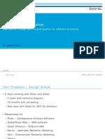 TW16-Safeti-Offshore_tcm14-80890.pdf