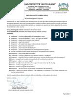 TAREA DE QUÍMICA REFUERZO 1ERO BGU 03-02-2020.pdf