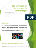 enseñanza PP.pptx