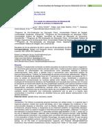 3249-21500-1-PB.pdf