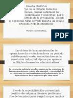 Resena_Historica.pptx