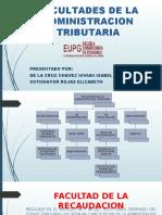 DERECHO TRIBUTARIO.pptx