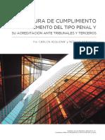 La cultura de cumplimiento, C. Requena y N. Aparicio.pdf