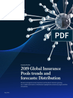 2019-Global-Insurance-Pools-trends-and-forecasts-Distribution-vF