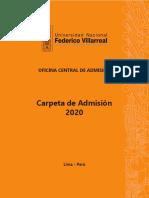 carpeta_admision_2020