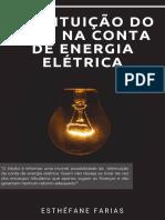 E-BOOK RESTITUIÇÃO DO ICMS NA CONTA DE ENERGIA ELÉTRICA.pdf