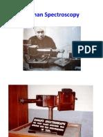 Raman_lecture.pdf
