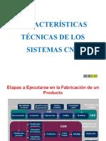 02 Caracteristicas Tecnicas CNC