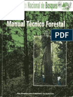 Manual Tecnico Forestal (INAB).pdf