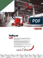 manitou-construccion-obra-civil-plataformas-elevadoras-electricas.pdf