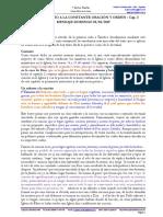 03 -Exhorto a la oracion y orden.pdf
