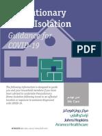 covid-19-precautionary-home-isolation-booklet-15mar2020-en