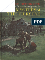 07_The_Mystery_Of_The_Fiery_Eye_us.pdf