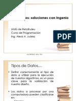 Algoritmos4.pdf