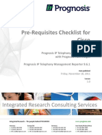 Prognosis IPTM and  IPTMR 9 6 1 Pre-Requisites v1.0_2011_09_27_Cisco