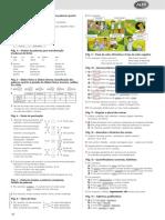 Alfa Fichas de reforço - soluções.pdf