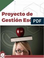 Curso Proyecto de Gestión Escolar (1).pdf