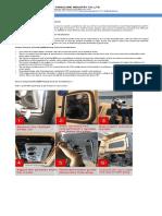 201906051711239980.pdf
