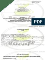 Presentación eje 4 Pensamiento y Comunicacion.pptx