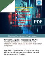 NLP Presentation.pptx