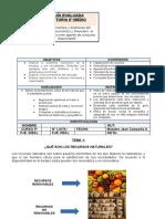 Taller 2do Medio - Nivelacin HISTORIA (1)
