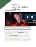 Las 10 mejores adaptaciones de clásicos literarios al cine.docx