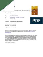 Asymptomatic coronavirus infection_MERS-CoV and SARS-CoV-2 (COVID-19)_(2020).pdf