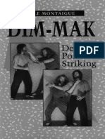 Montaigue Erle - Dim-Mak Death-point striking.pdf