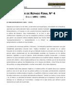 198-CSTF04-2019 Taller de Repaso Final Chile 1891-1952dasdas