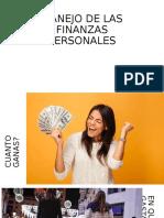 MANEJO DE LAS FINANZAS PERSONALES 20-30.pptx